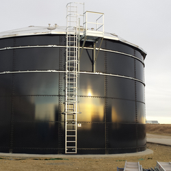 H2Flow-Glass-Fused-to-Steel tanks