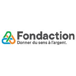 Fondaction