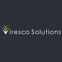 Viresco Solutions Inc.