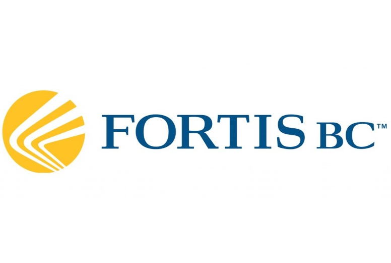 FortisBC Behind the First Interprovincial Purchase of Renewable Natural Gas in Canada