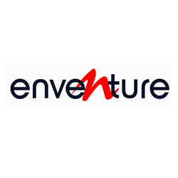 Enventure Engineering LLP