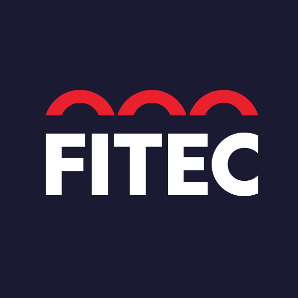 Fitec Environmental Technologies Inc.