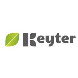 KEYTER Technologies