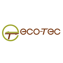 Eco Tec