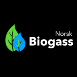 Norsk Biogass AS