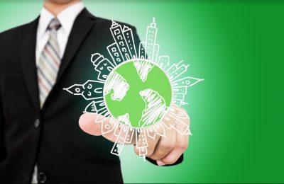 Actualité biogaz: La France souhaite encourager les agriculteurs à produire plus d'énergies renouvelables