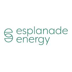 Esplanade Energy, LLC