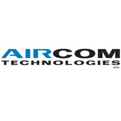 Aircom Technologies