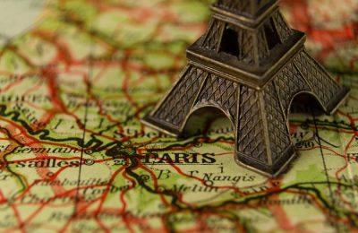 Actualité biogaz: Actualité: La méthanisation continue de croître en France malgré les barrières imposées