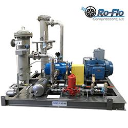 Aircom-Compresseurs-a-palettes-RoFlo-250-250