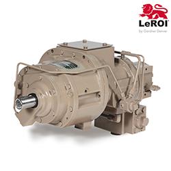 Aircom-Compresseurs-a-vis-LeRoi-250-250 (1)