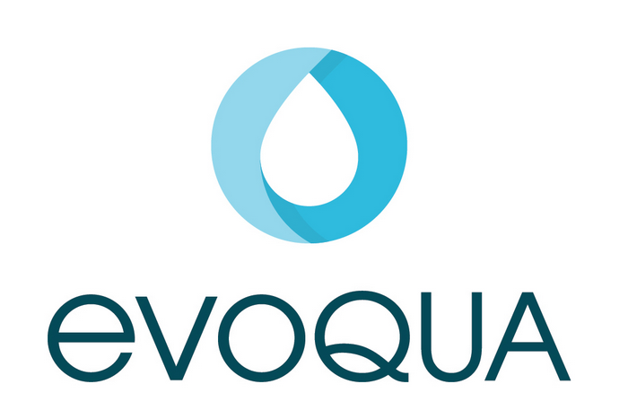 CleanBay Renewables Selects Evoqua Water Technologies as Technology Partner and Operations Provider for Westover Maryland Facility