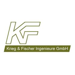 Krieg & Fischer Ingenieure GmbH