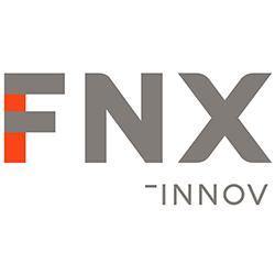 FNX-INNOV
