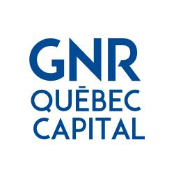 GNR Quebec Capital