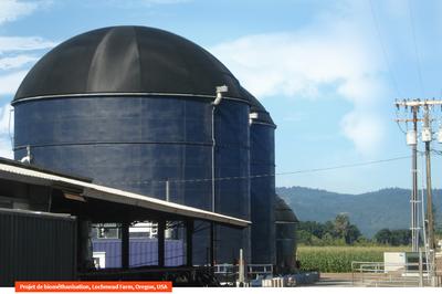 Photo-projet-usine-biométhanisation-USA