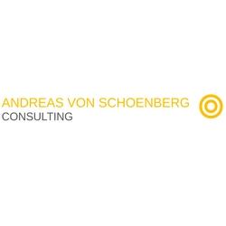 Andreas von Schoenberg Consulting