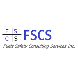 Fuels Safety Consulting Services Inc