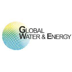 Global Water and Energy