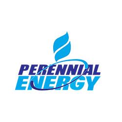 Perennial Energy