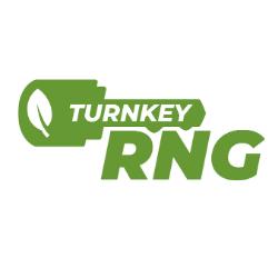 Turnkey RNG (1)