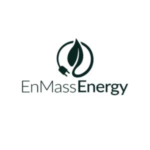 EnMass Energy