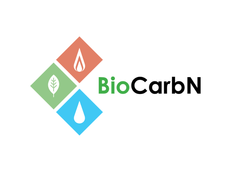 BioCarbN