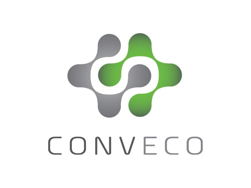 Conveco