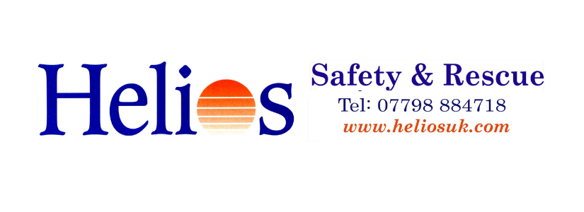 Helios Safety & Rescue