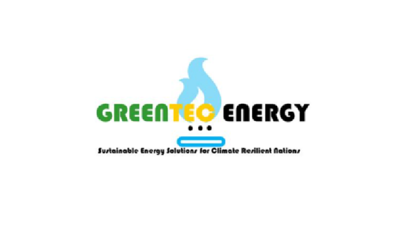 GreenTEC Energy