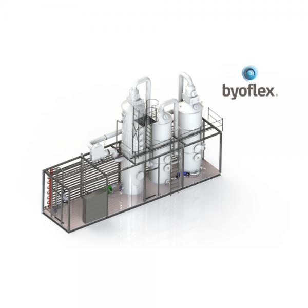 ByoFlex (1)