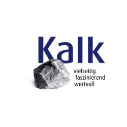 FG Kalk