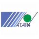 Atara Equipment Ltd.