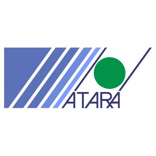 Atara Equipment Ltd.