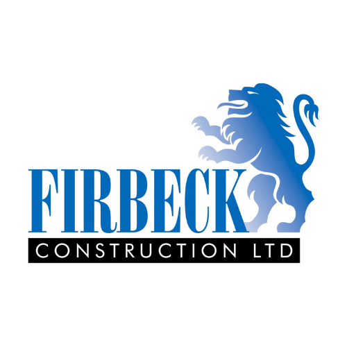Firbeck Construction Ltd