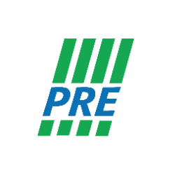 PRE - Power Recycling Energyservice GmbH