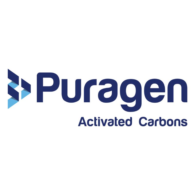 Puragen Activated Carbons