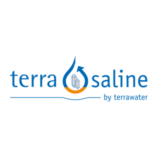 Terrawater