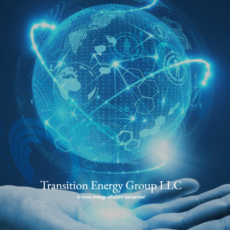 Transition Energy Group LLC