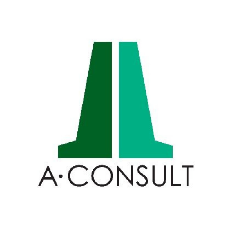 A-Consult