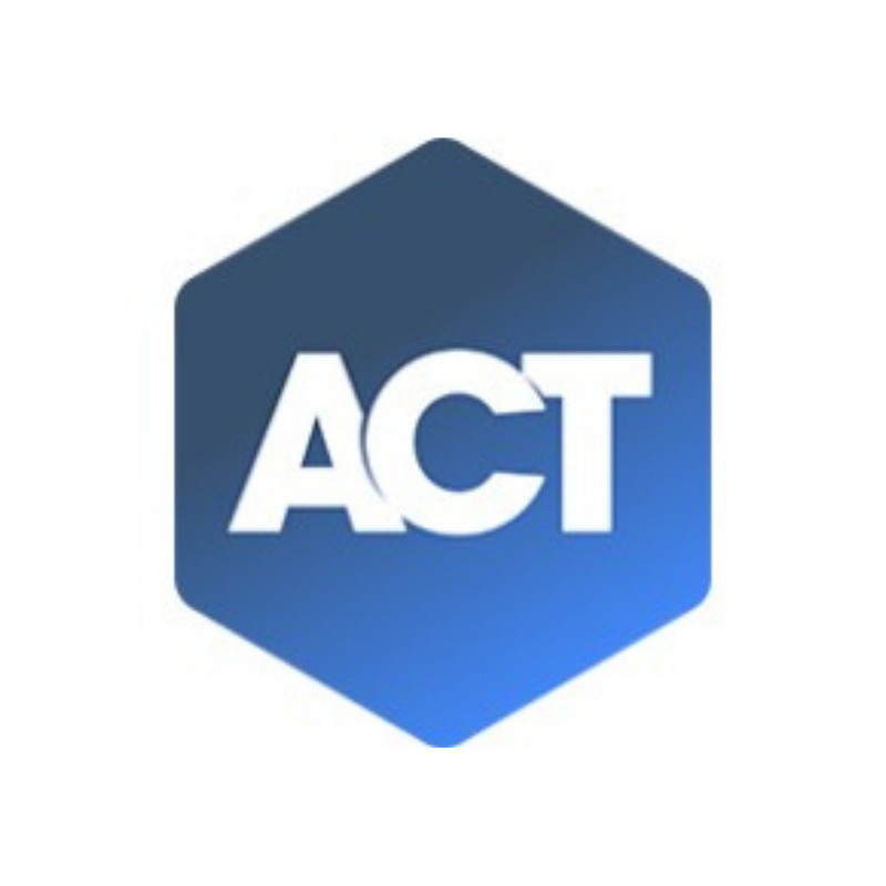 ACT Commodities