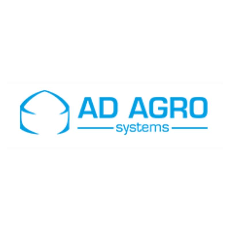 AD AGRO Biogas