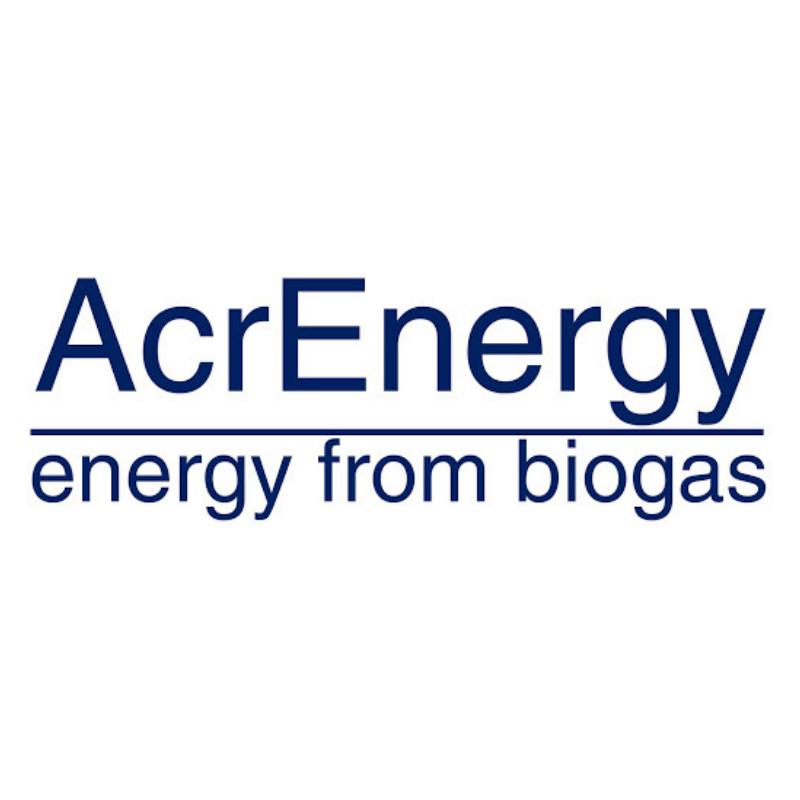 AcrEnergy