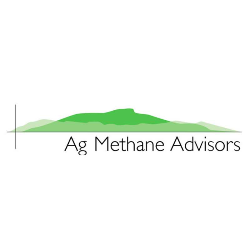 Ag Methane Advisors
