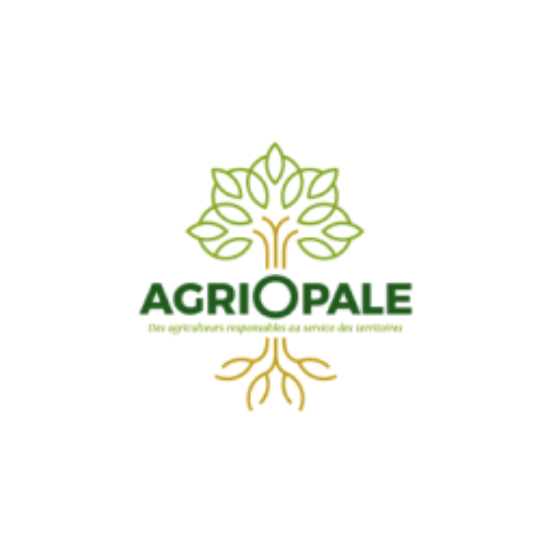 Agriopale