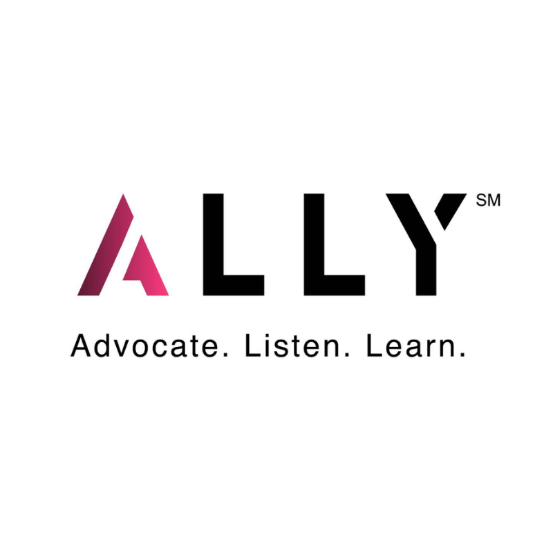 AllyEnergy