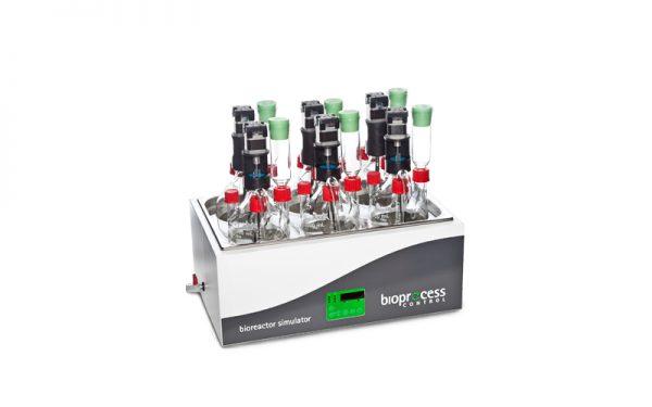 BPC® BioReactor Simulator