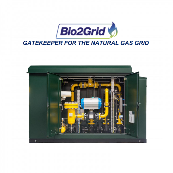 Bio2Grid