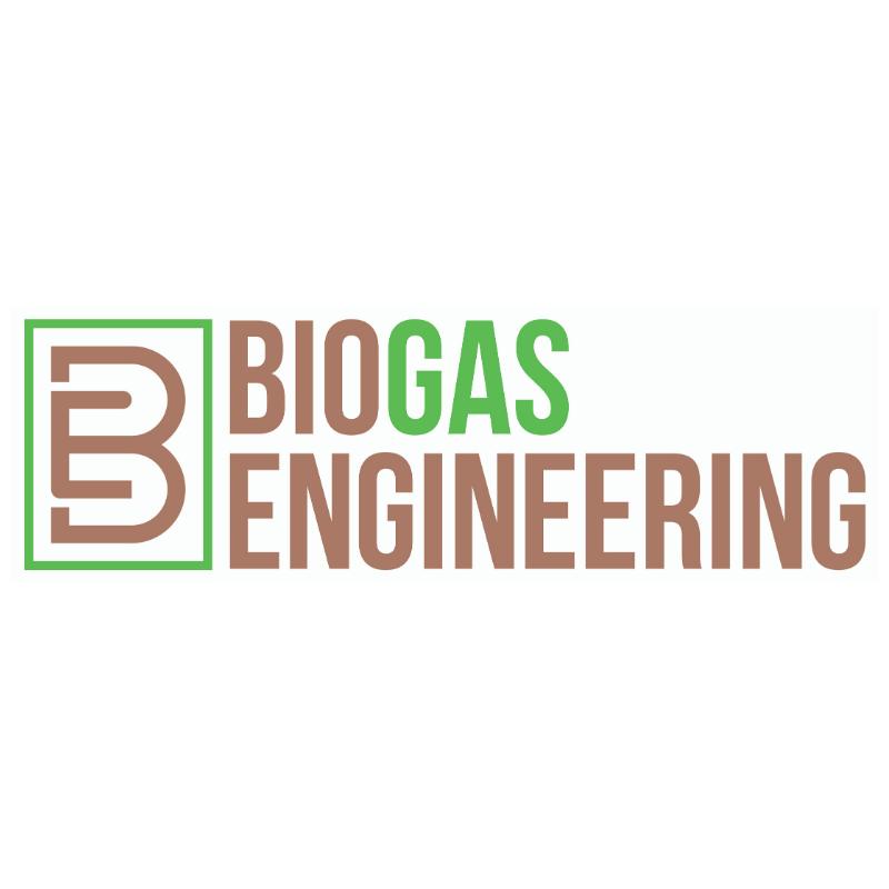 Biogas Engineering Inc