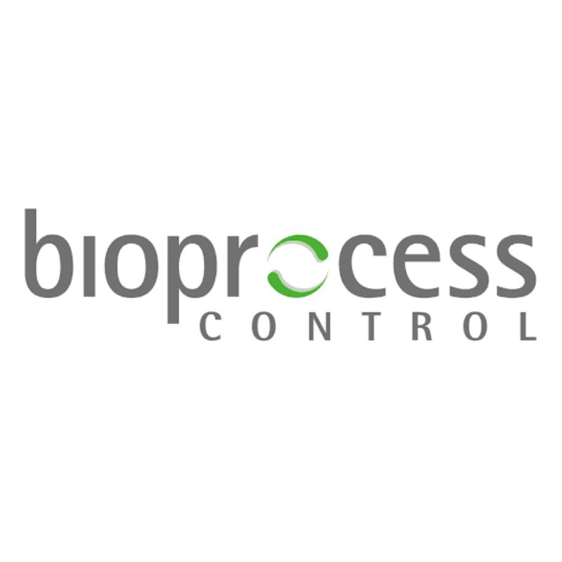 Bioprocess Control
